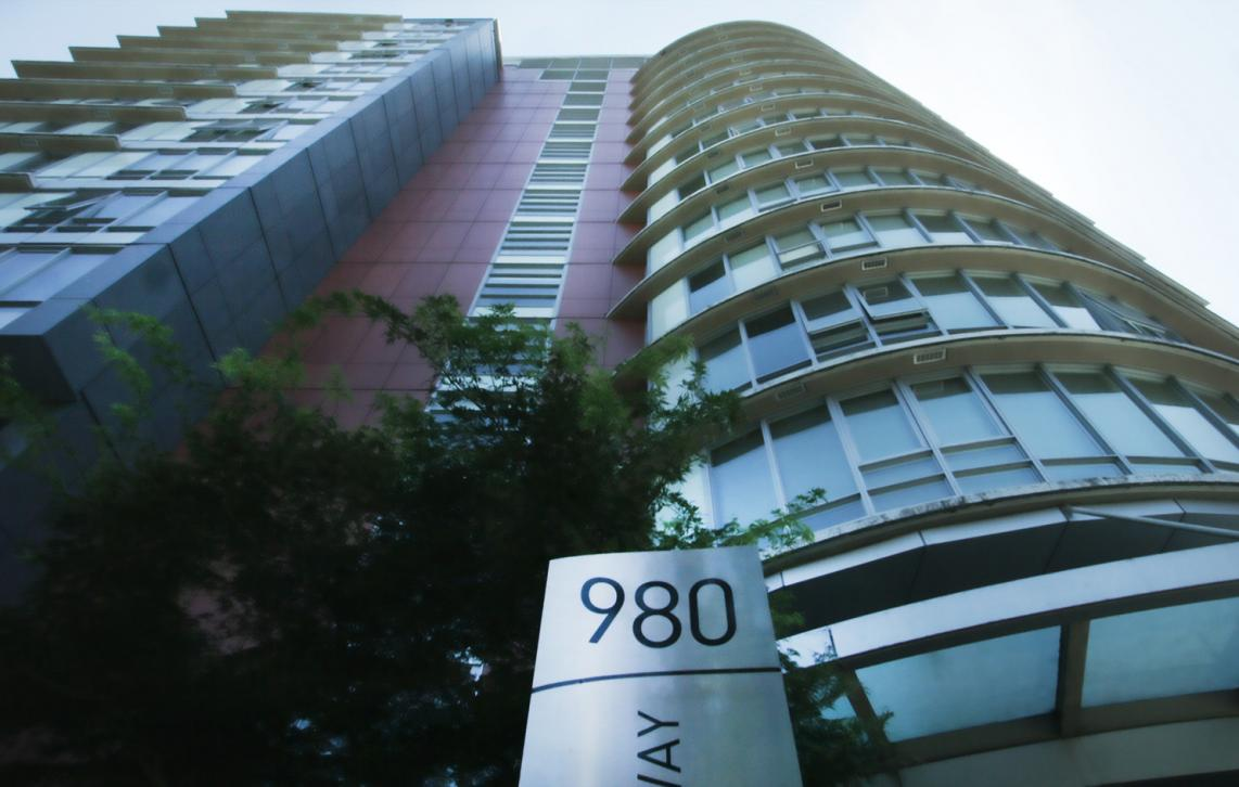 PH1 - 980 Cooperage Way, Yaletown, Vancouver West