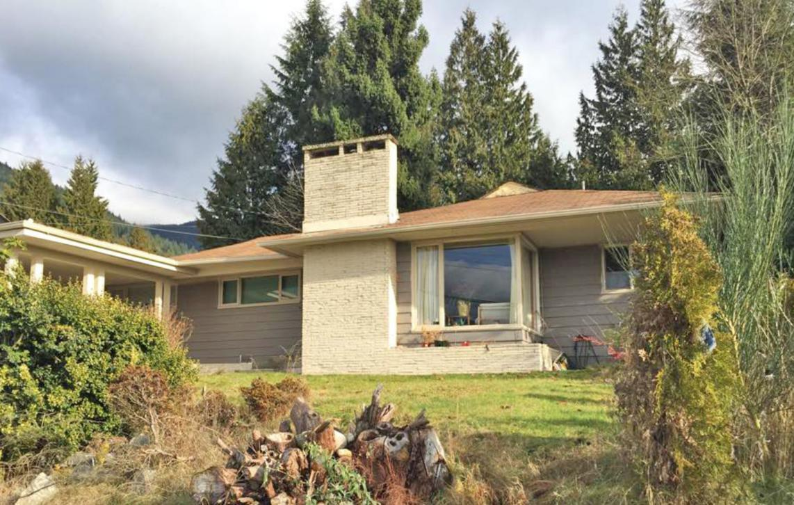 4456 Ranger Avenue, Forest Hills NV, North Vancouver