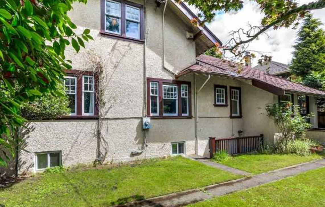 1476 W 33rd Avenue, Shaughnessy, Vancouver West