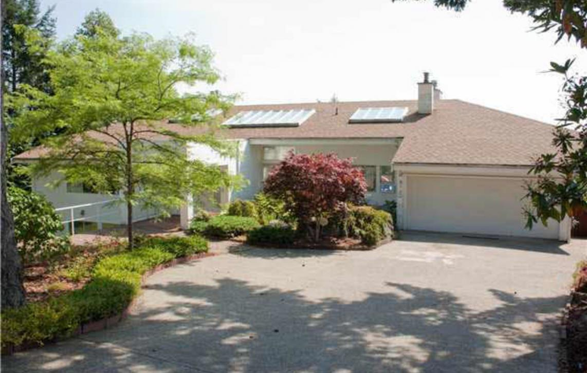 910 Greenwood Road, British Properties, West Vancouver