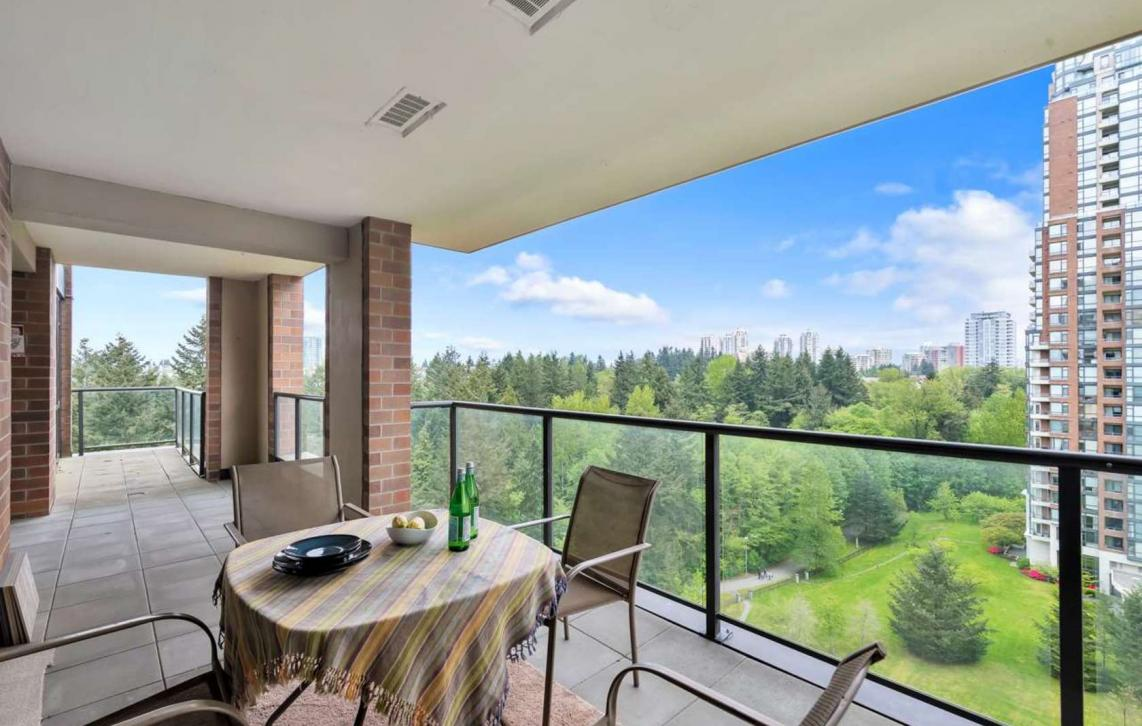 1403 - 6823 Station Hill Street, South Slope, Burnaby South